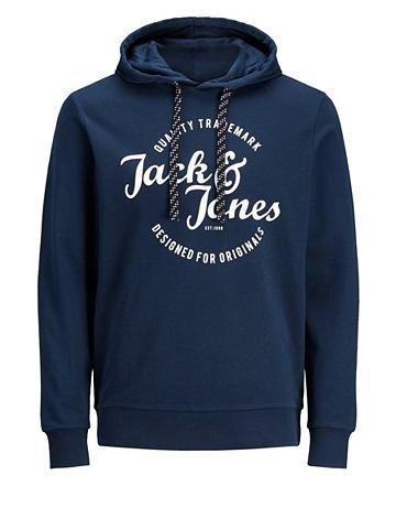 Jack & Jones Lässiges кофта с...