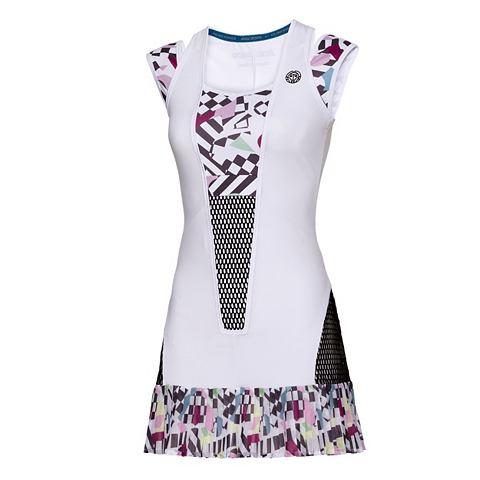 Одежда для тенниса в innovativen стиль...