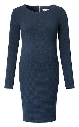 Платье »Inez«