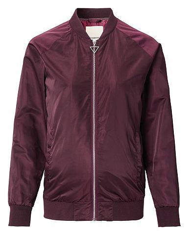 Куртка »Isabelle«
