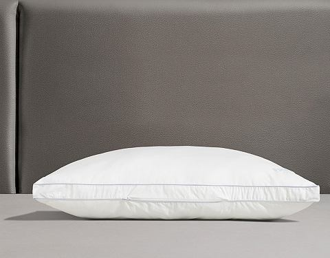 Хлопоковая подушка »Softy Contou...