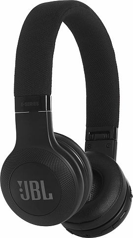 On-Ear Беспроводная технология BLUETOO...