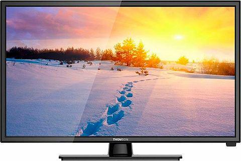 22FC3116 LED-Fernseher (55 cm / (22 Zo...