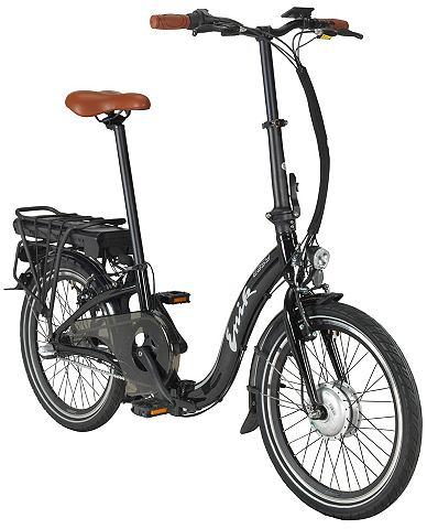 Электрический велосипед велосипед скла...