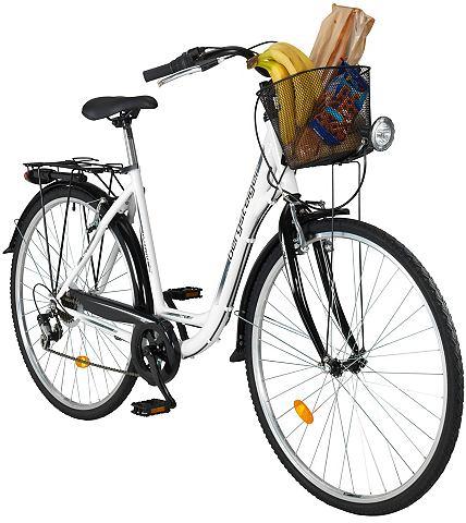 Велосипед для женсщин »Florenz&l...