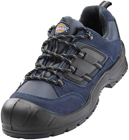 Ботинки защитные »Everyday&laquo...