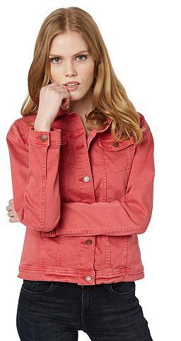 Куртка защитная от непогоды »mit...