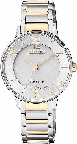 Часы »EM0524-83A«