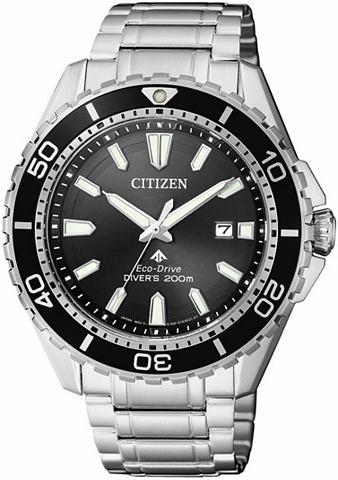 Часы »BN0190-82E«
