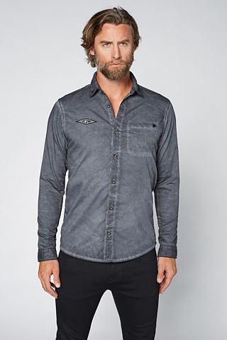 COLORADO джинсы рубашка »Aris&la...