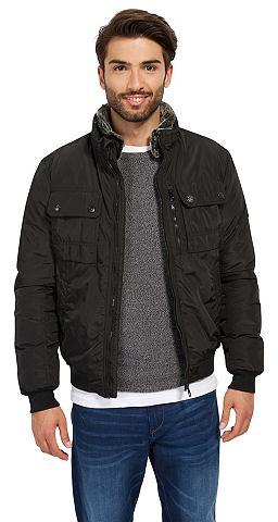 Куртка защитная от непогоды »spo...