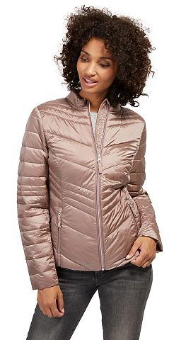 Куртка защитная от непогоды »ges...