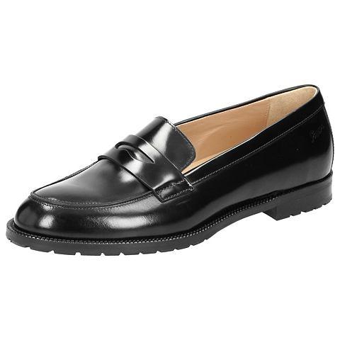 Туфли-слиперы »Erida«
