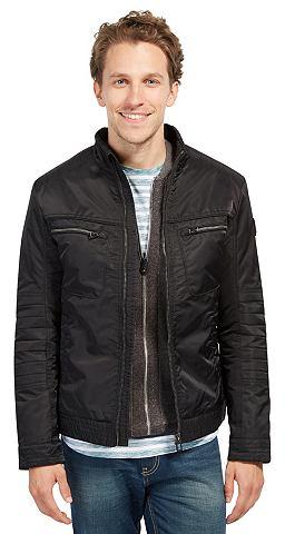 Куртка защитная от непогоды »lei...