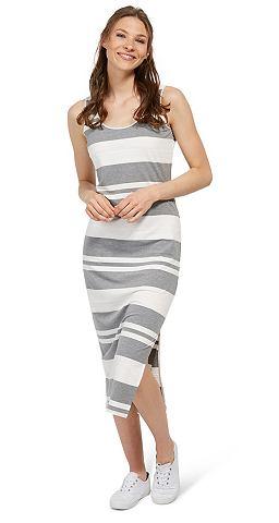 Платье »mit Streifenmuster&laquo...