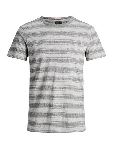 Jack & Jones Lässiges футболк...