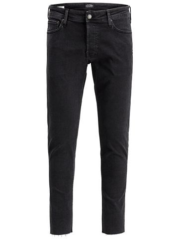 Jack & Jones GLENN ORG CROP JOS 18...