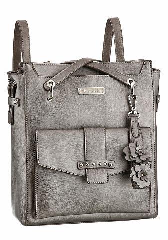 Рюкзак »DANILA«
