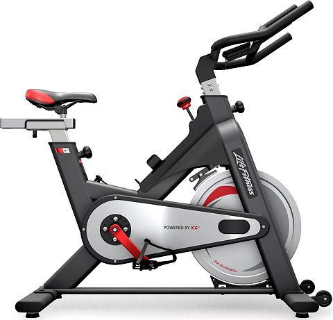 Life фитнес домашний, комнатный Cycle ...