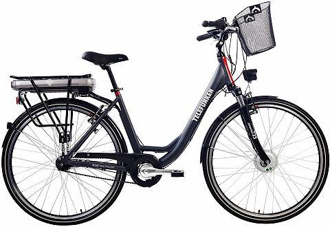 TELEFUNKEN Электрический велосипед »RC657Mu...
