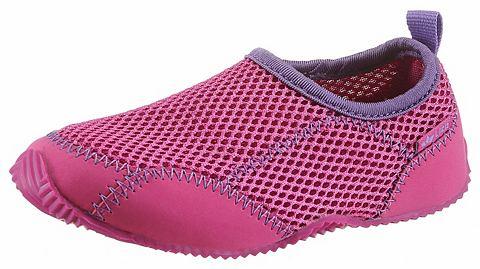 Туфли для купания »Sea«