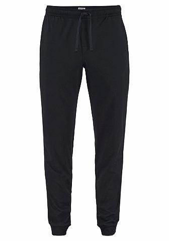 Длиный брюки для отдыха