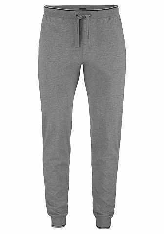 Деликатный Relax брюки
