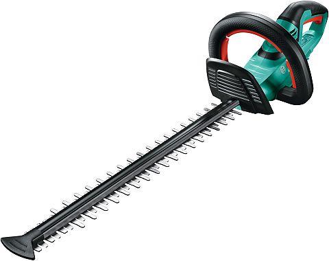 Ножницы для изгороди »AHS 50-20 ...