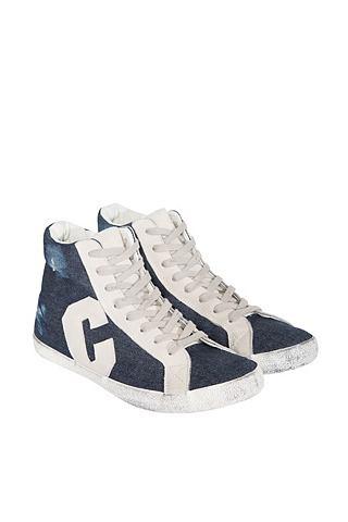 COLORADO джинсы кроссовки »Freem...