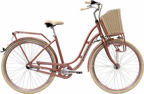 Велосипед дорожный 3 Gang Shimano Nexu...
