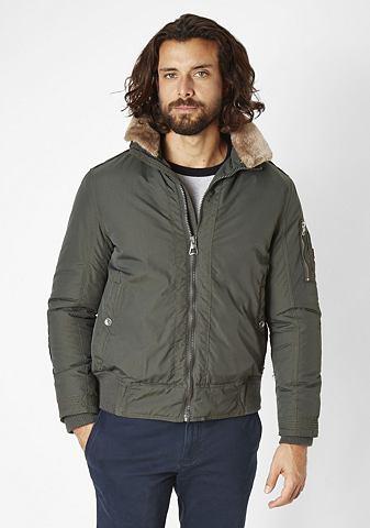 Kerniger куртка »Earl«