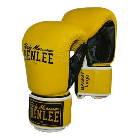 Боксерские перчатки »BAGGY&laquo...