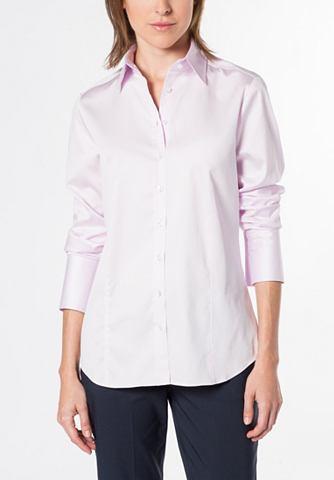 Длинный рукав блуза »COMFORT фор...
