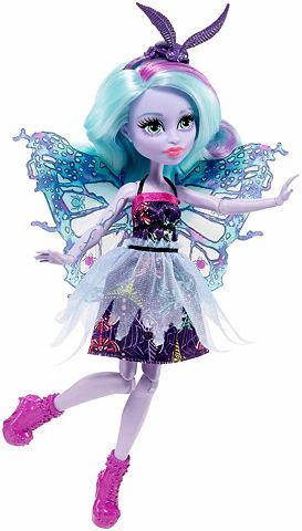 Кукла »Monster высокий Garten Mo...