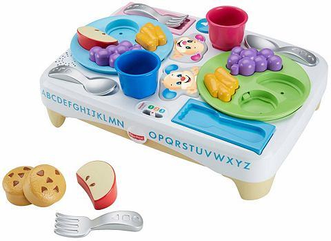 Развивающая игрушка комплект »Le...