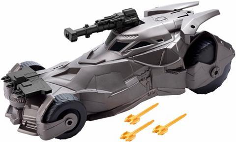 Игрушка автомобиль »DC Justice L...
