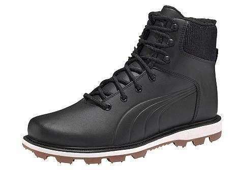 PUMA Ботинки со шнуровкой »Desierto F...