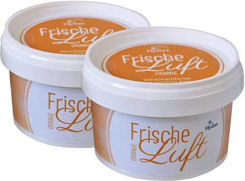 ® запах для дома Frische Luft в 2 ...