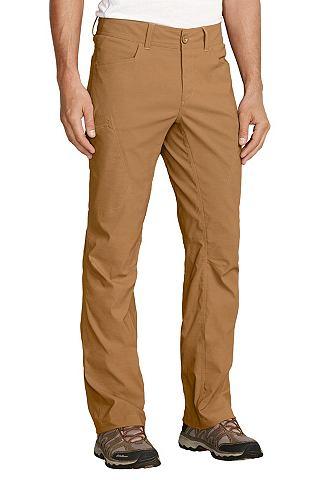 Guide Pro брюки