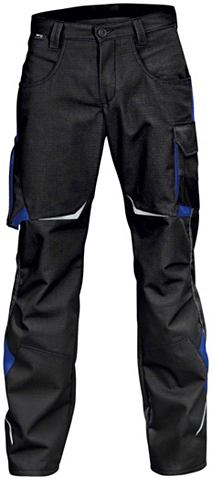 KÜBLER брюки
