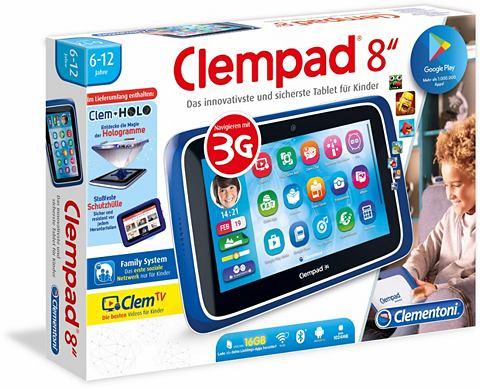 Планшетный компьютер для детские &raqu...