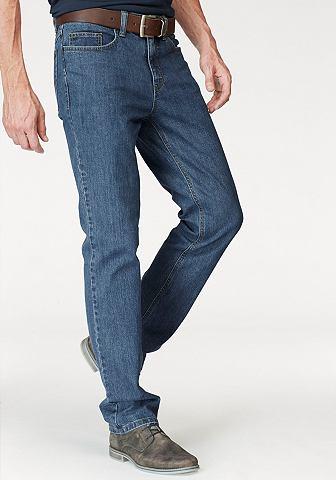 Узкие джинсы »Ranger«