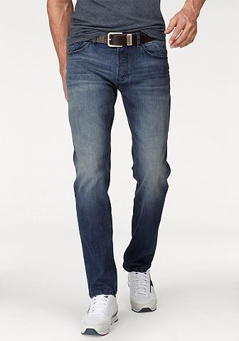 TOMMY джинсы джинсы »Ryan«...