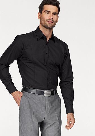 BRUNO BANANI Рубашка для бизнеса