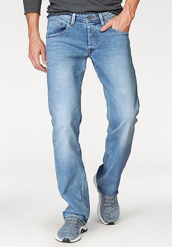Pepe джинсы джинсы »JEANIUS&laqu...