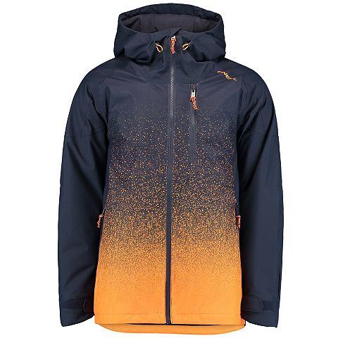 Куртка зимняя »Dominant«