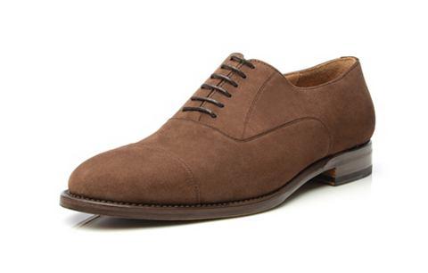 Ботинки со шнуровкой »No. 577&la...