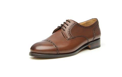 Ботинки со шнуровкой »No. 159&la...