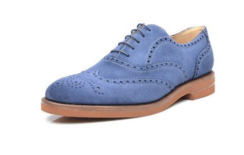 Ботинки со шнуровкой »No. 310&la...