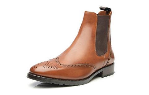 SHOEPASSION ботинки зимние »No. ...